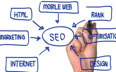 The Basics of SEO for your Website