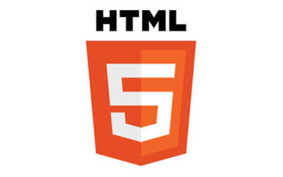 Using HTML5 to build your website