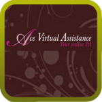 Ace Virtual Assistance