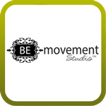 BE Movement Studio