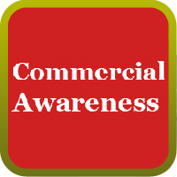 Commercial Law Awareness