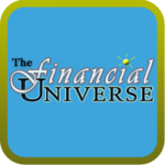 The Financial Universe