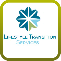 Lifestyle Transition Service