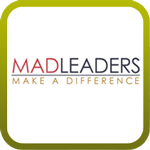 MAD Leaders Purpose
