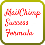 MailChimp Success Formula