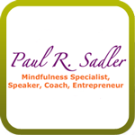 Paul Sadler