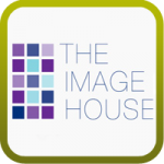 The Image House