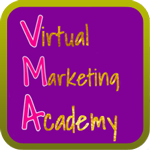 Virtual Marketing Academy