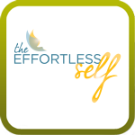 The Effortless Self
